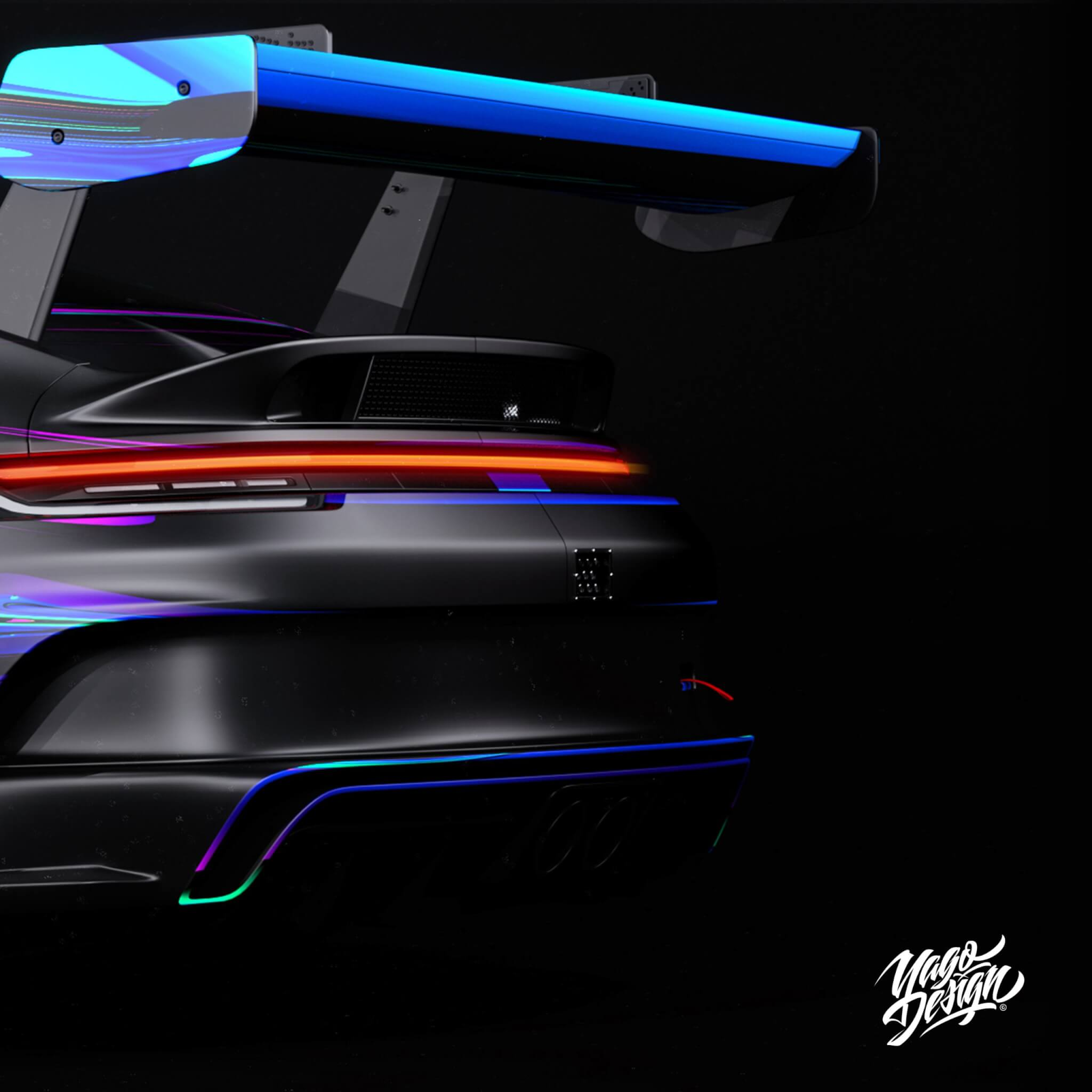 Porsche-911-gt3-rs-Yagodesign-5