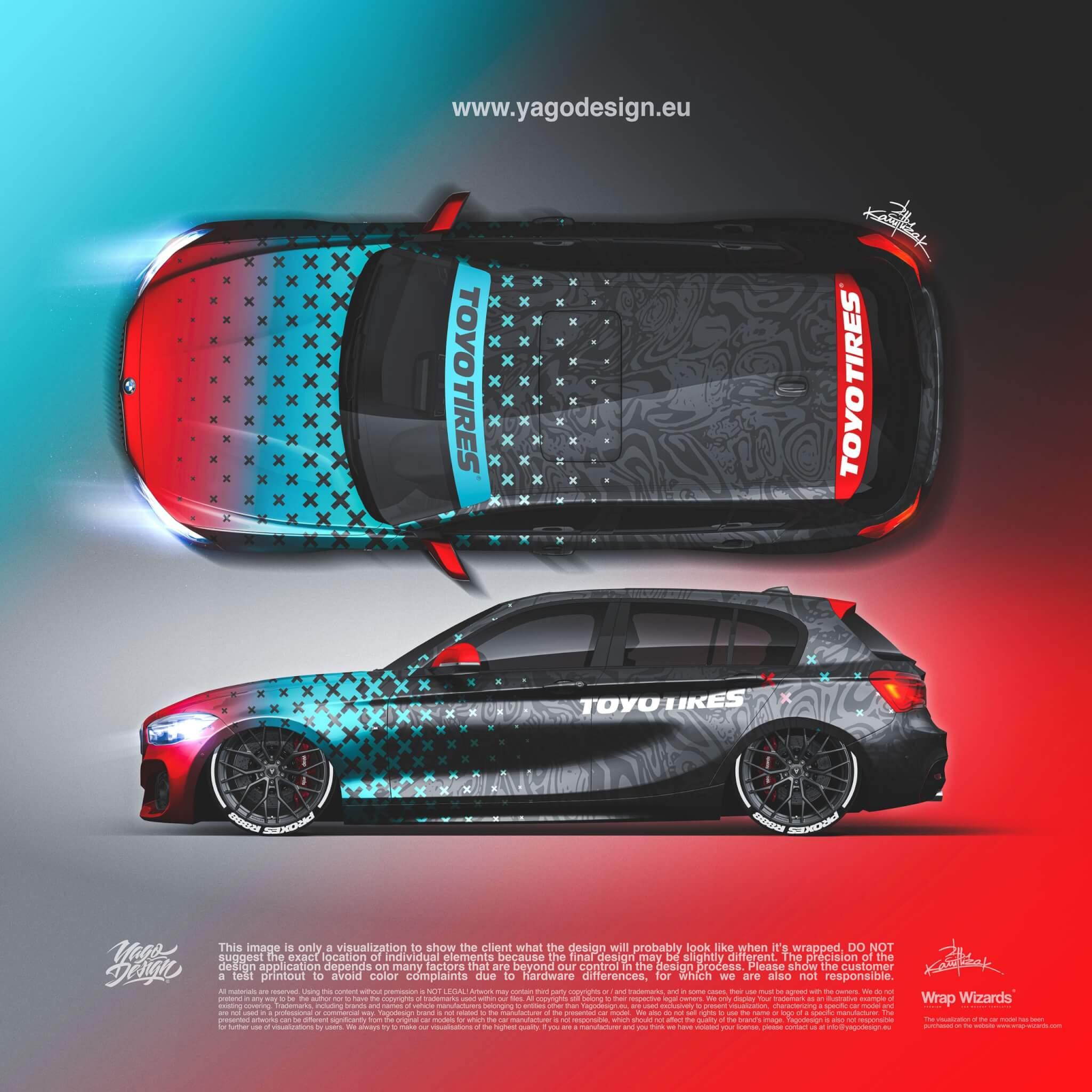 BMW-F20-SIDE&TOP-VIEW-3500-px