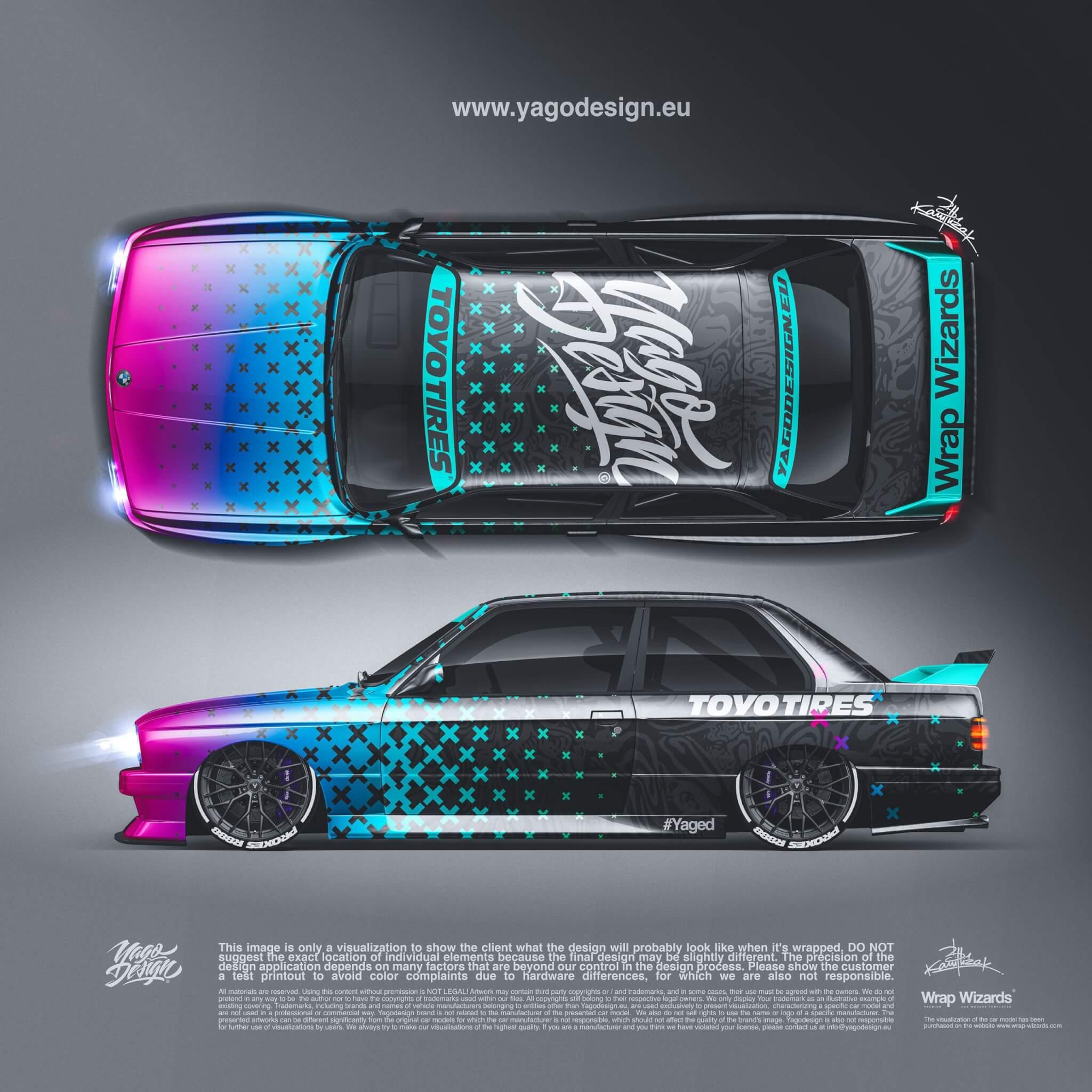BMW-M3-E30-Warsteiner-yagodesign