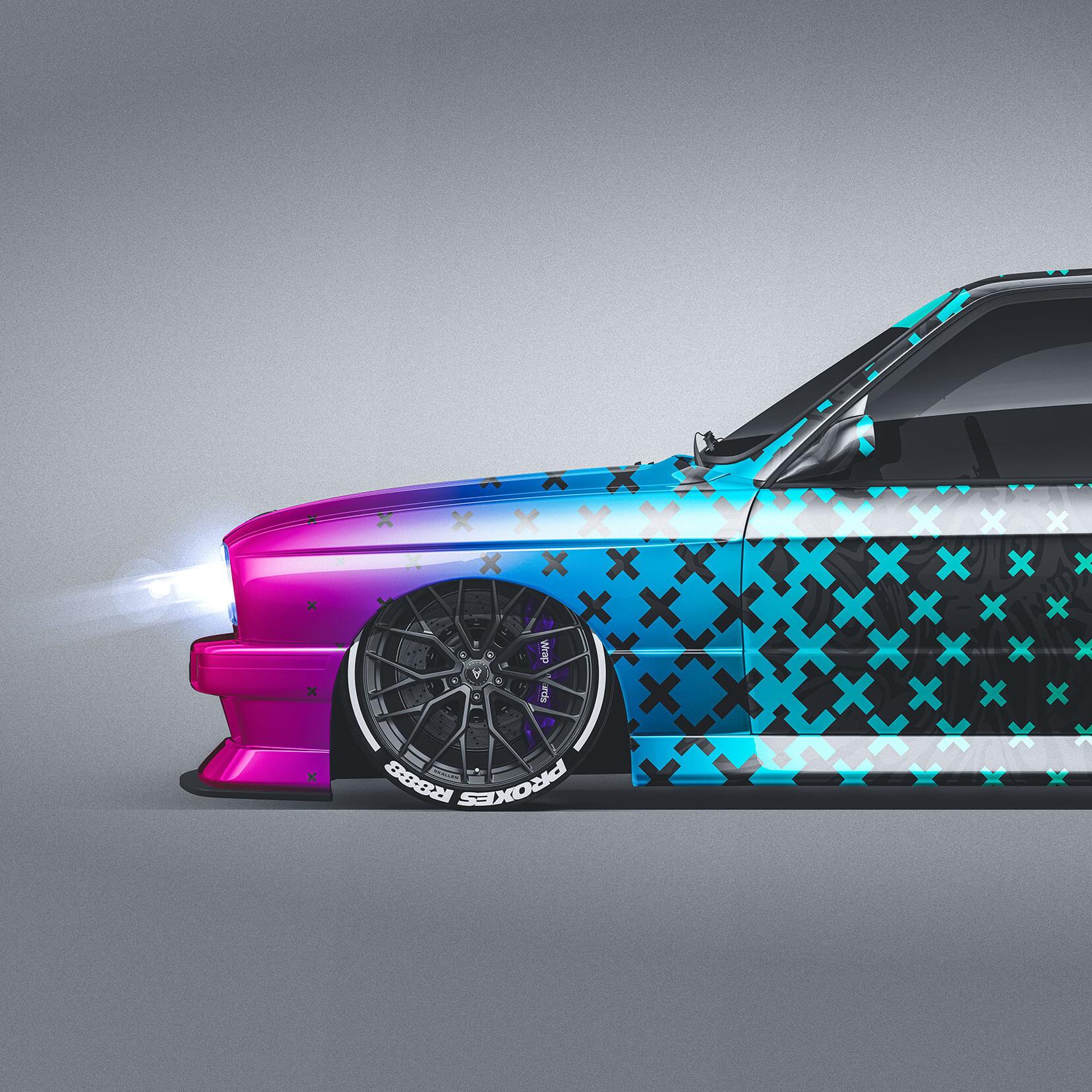 BMW-M3-E30-Warsteiner-yagodesign1a