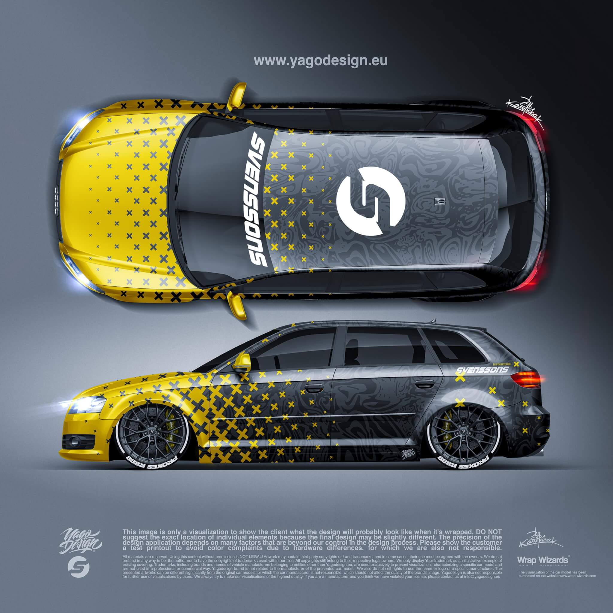 AUDI-A3-P8-SPORTBACK-SIDE&TOP-3000PX-(optimized-for-Instagram)