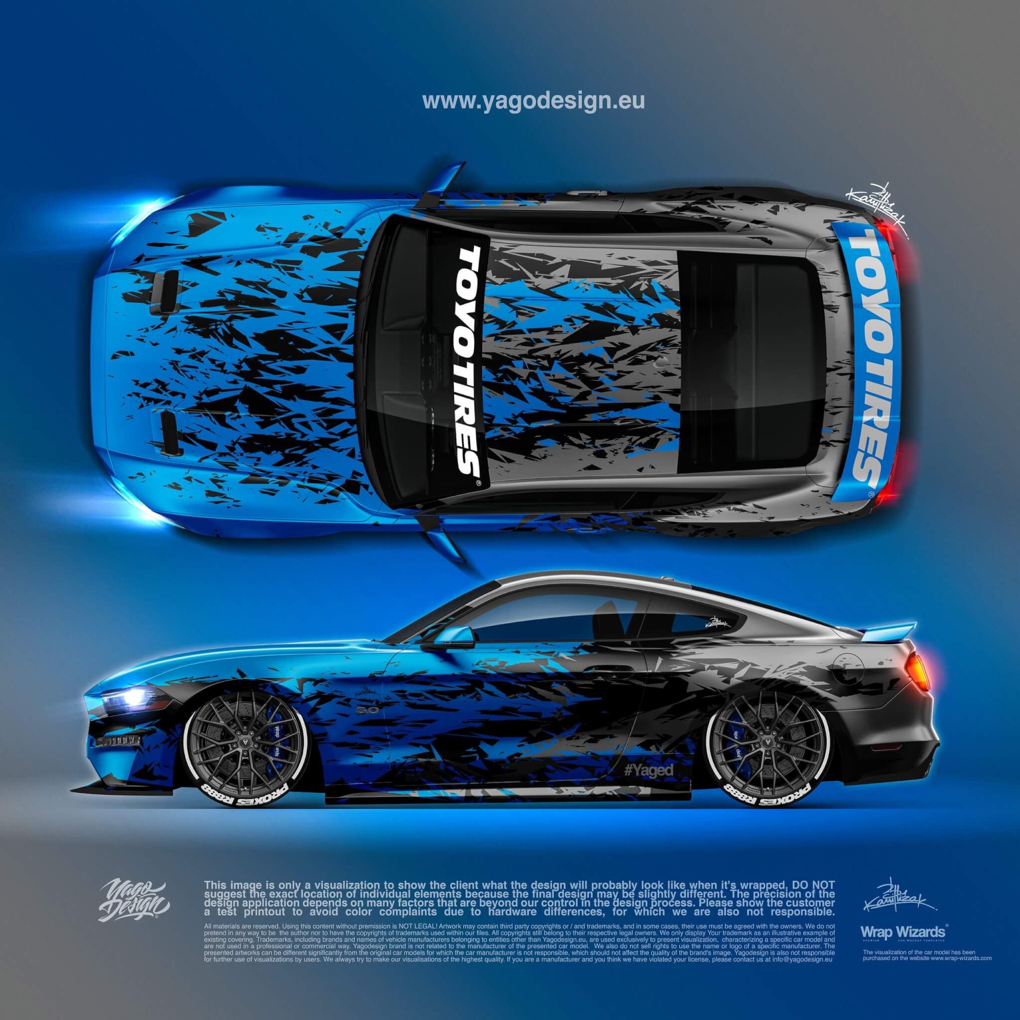 FORD-MUSTANG-2018-BY-YAGODESIGN-3000PX
